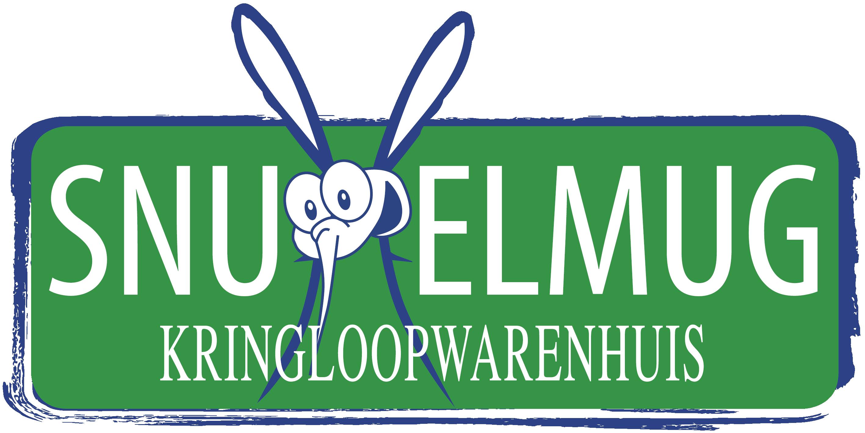 Snuffelmug.nl